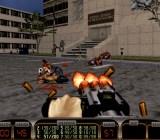 3D Realms' Duke Nukem 3D.