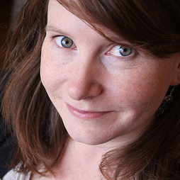 Emily Greer