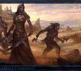 eso-daggerfall-covenant
