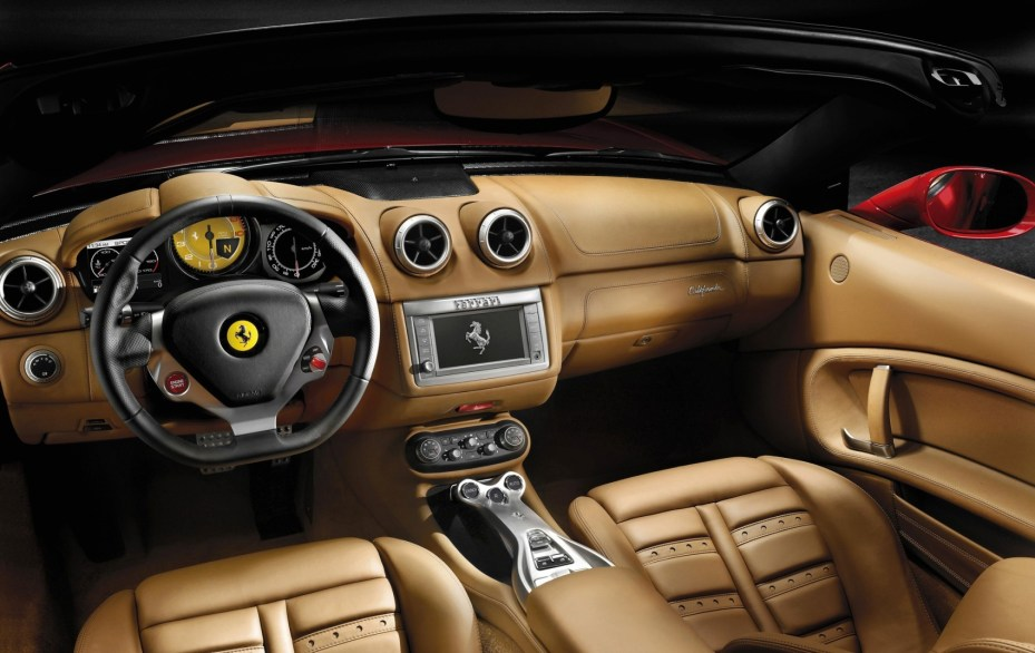 """Verdasys claims it """"once caught a thief stealing drawings for the next Ferrari."""""""