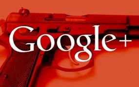 google-guns