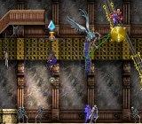 Castlevania: Harmony of Despair was one of Igarashi's last titles.