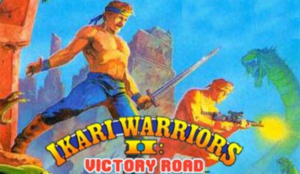 ikari-warriors-ii-feature