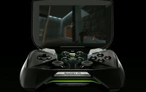 Portal Nvidia Shield