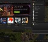 Raptr PC game optimization