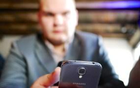 Samsung Galaxy Karlis Dambrans Flickr
