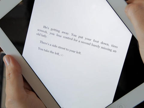 video-games-inside-of-ebooks
