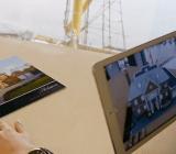 Virtual View App