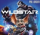 wildstar-pre-order-live-deluxe-20off