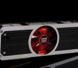 AMD Project Hydra