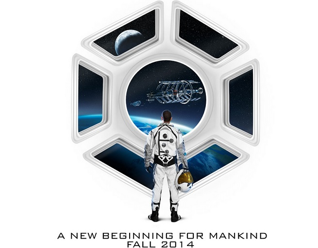 Civilizaiton: Beyond Earth