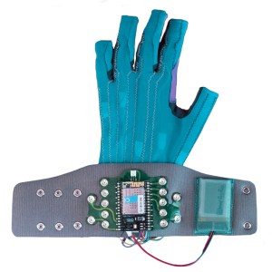 imogen heap music gloves