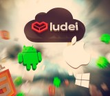 Ludei enables cross-platform development.