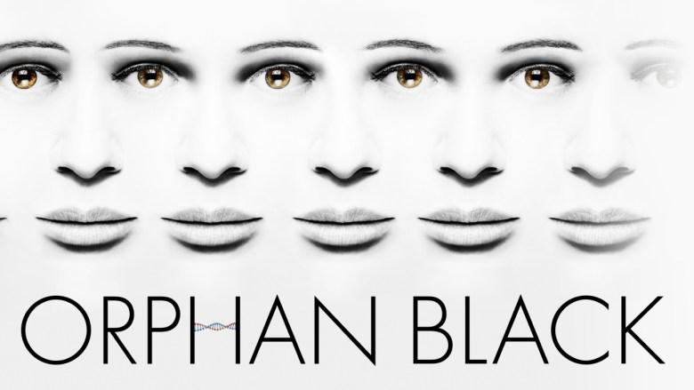 Orphan Black-01