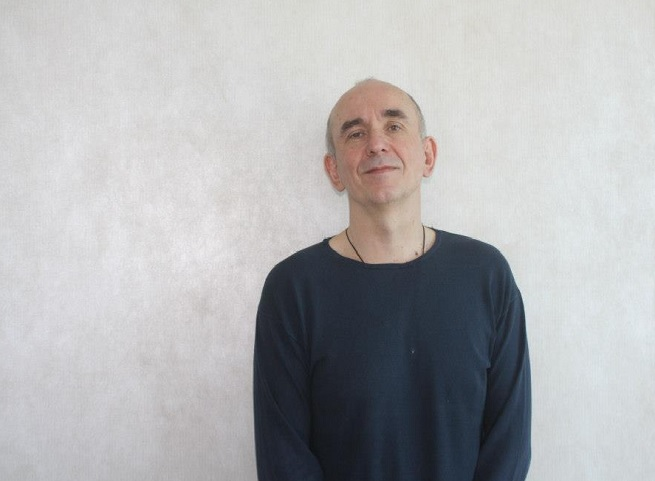 Peter Molyneux of 22cans is one of the headliners at GamesBeat 2014.