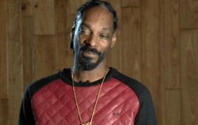 Snoop Doog is coming to Call of Duty: Ghosts, ya dig?
