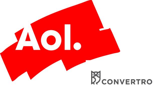 AOL-Convertro