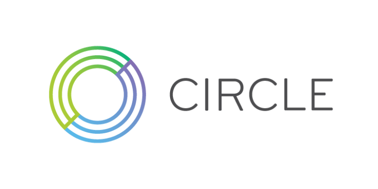 circle-logo-light