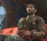 Uncharted 4's development has suffered a few wounds, but maybe it'll make E3.