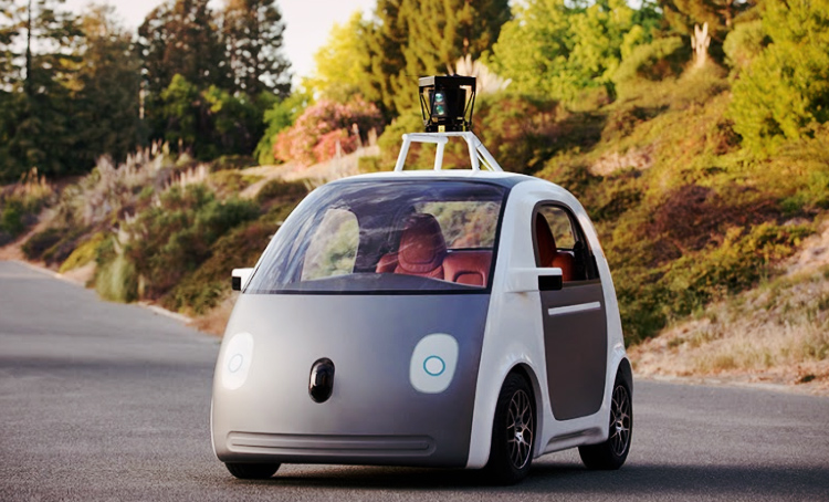 google-self-driving-car-1-harrison