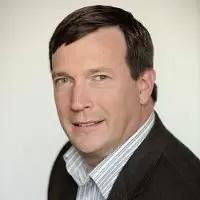 Verizon Terremark CTO John Considine.
