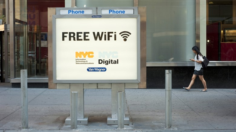 nyc_wifi1