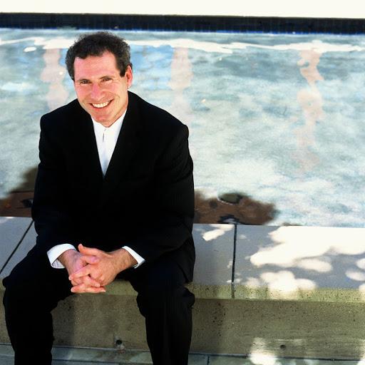 Maxta chief executive Yoram Novick