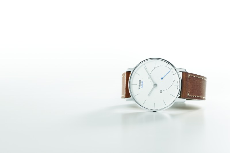 6.Withings_Activité_silver_side