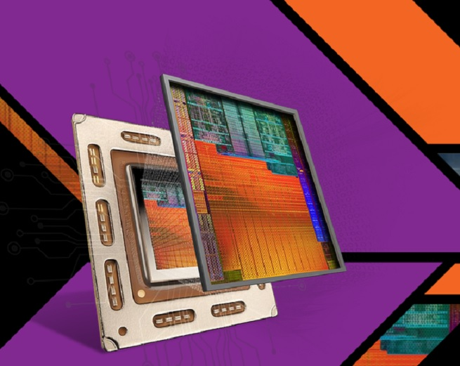 AMD mobile APUs, code-named Kaveri