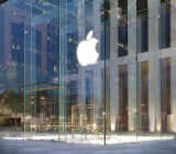 apple-store-5th-ave-ny