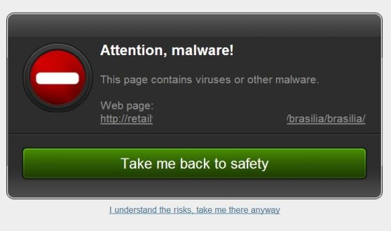 banco de brasil_malware