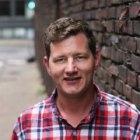 Dan Sullivan Headshot