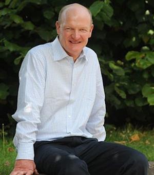 U.K. science minister David Willetts
