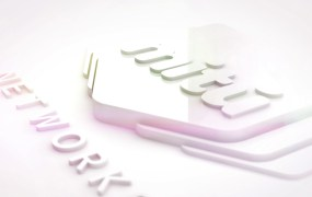 MiTú -- logo