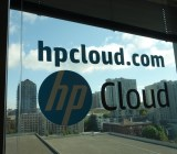 HP Hewlett Packard Seattle office Elizabeth Krumbach Joseph Flickr