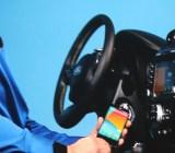Android Auto Google I/O 2014