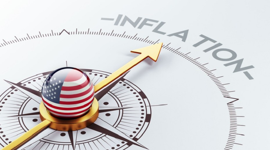 App inflation is on the rise.
