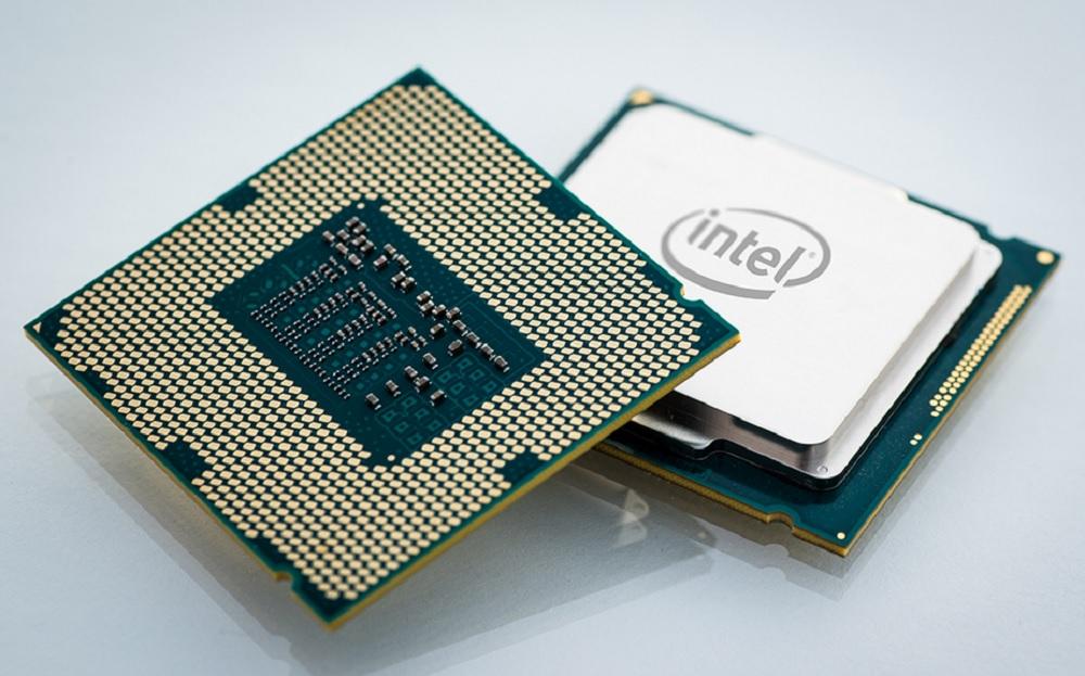 Intel's Devils Canyon
