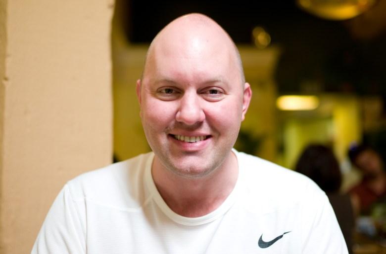 Marc_Andreessen_(1)-1
