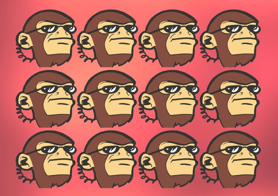 Netflix-security-monkeys