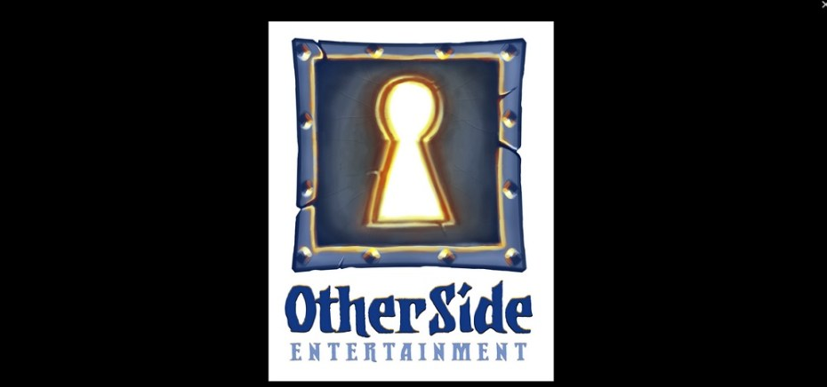 Otherside Entertainment