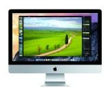 Photos for OS X Yosemite
