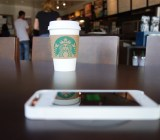 Powermat-Starbucks-