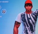The Sims 4 hothead shown off at E3 2014