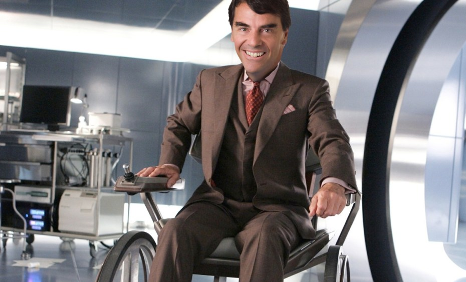 Tim-Draper-X-Men
