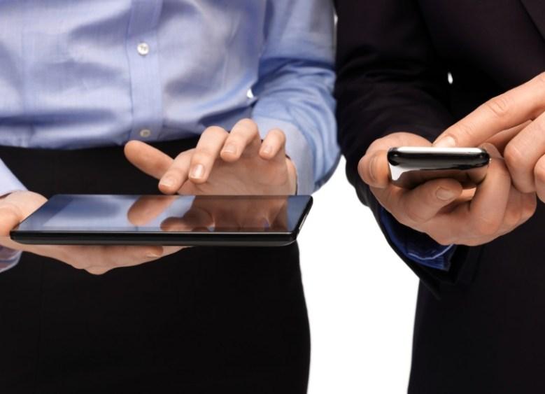 enterprise mobile