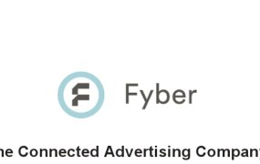 Fyber unifies the fragmented mobile ad ecosystem.