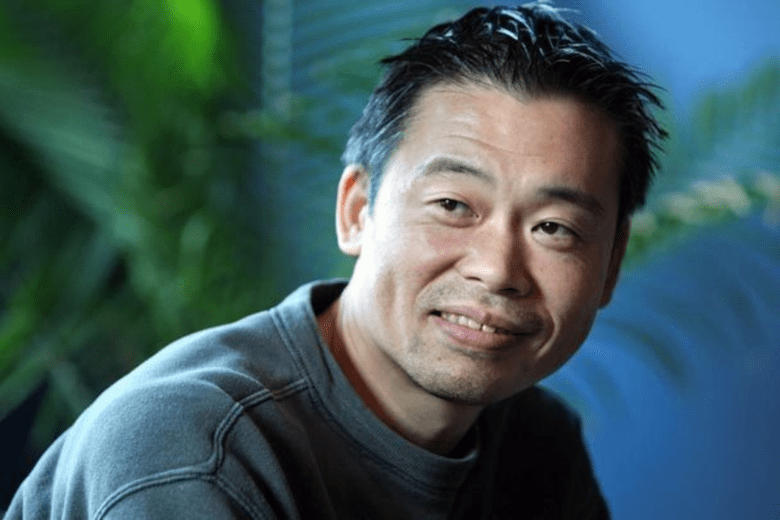 Mega Man creator and Comcept CEO Keiji Inafune will help raise the next group of Japanese developers.