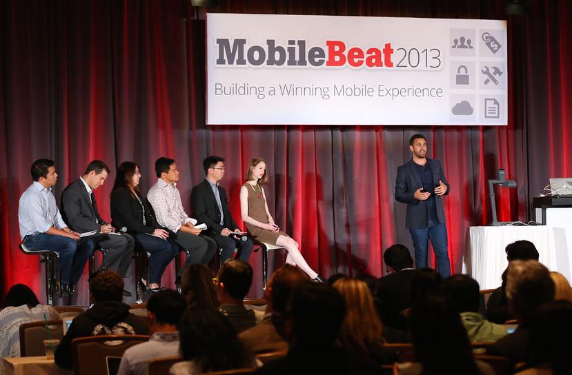 MobileBeat