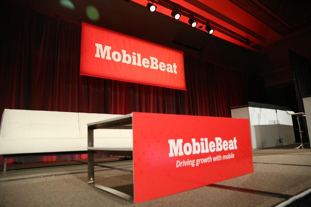 MobileBeat 2014 1